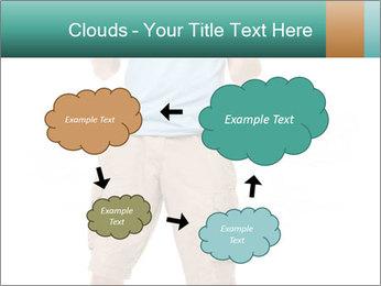 0000073373 PowerPoint Template - Slide 72
