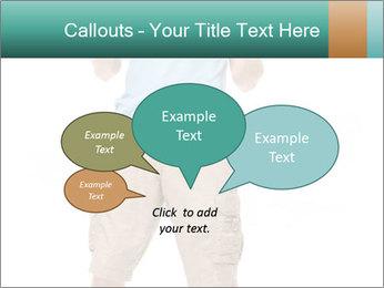 0000073373 PowerPoint Template - Slide 73