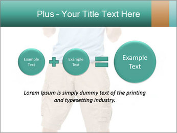 0000073373 PowerPoint Template - Slide 75
