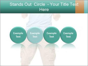 0000073373 PowerPoint Template - Slide 76