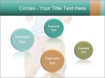 0000073373 PowerPoint Template - Slide 77