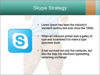 0000073373 PowerPoint Template - Slide 8