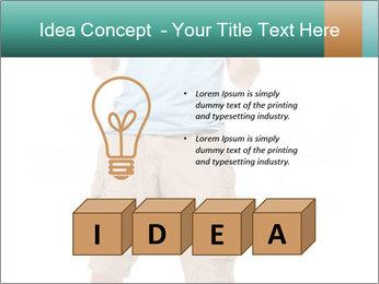 0000073373 PowerPoint Template - Slide 80