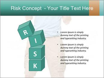 0000073373 PowerPoint Template - Slide 81