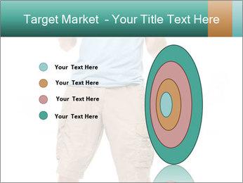 0000073373 PowerPoint Template - Slide 84