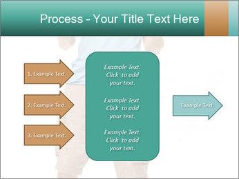 0000073373 PowerPoint Template - Slide 85