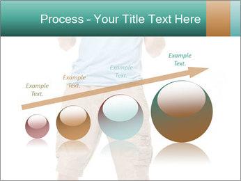 0000073373 PowerPoint Template - Slide 87