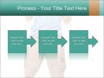 0000073373 PowerPoint Template - Slide 88