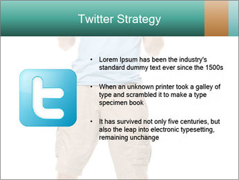 0000073373 PowerPoint Template - Slide 9