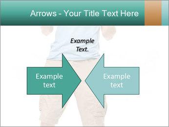 0000073373 PowerPoint Template - Slide 90