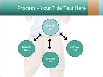 0000073373 PowerPoint Template - Slide 91