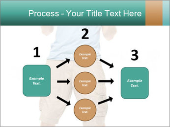 0000073373 PowerPoint Template - Slide 92