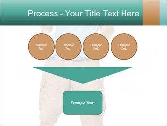 0000073373 PowerPoint Template - Slide 93