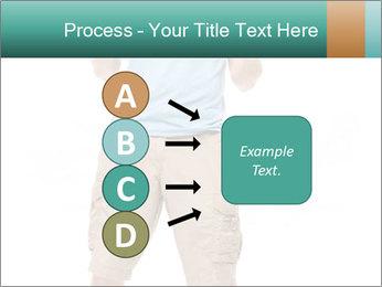 0000073373 PowerPoint Template - Slide 94