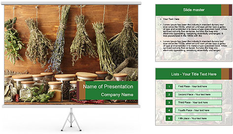 0000073374 PowerPoint Template