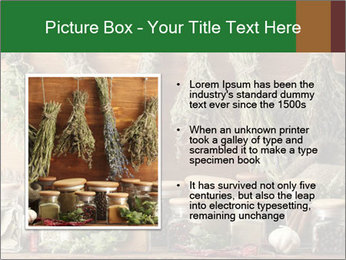 0000073374 PowerPoint Templates - Slide 13