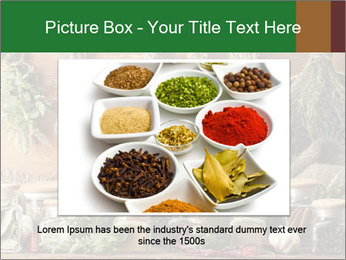 0000073374 PowerPoint Templates - Slide 15