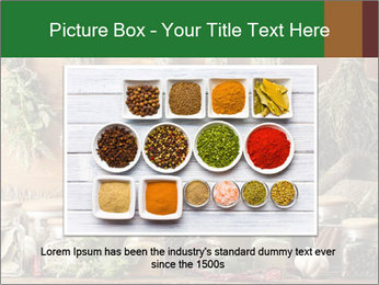0000073374 PowerPoint Templates - Slide 16