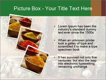 0000073374 PowerPoint Templates - Slide 17