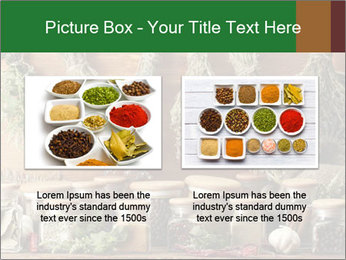 0000073374 PowerPoint Templates - Slide 18