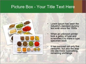 0000073374 PowerPoint Templates - Slide 20