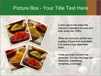 0000073374 PowerPoint Templates - Slide 23