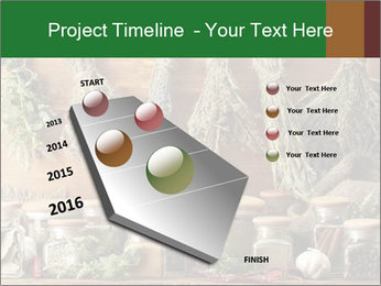 0000073374 PowerPoint Templates - Slide 26