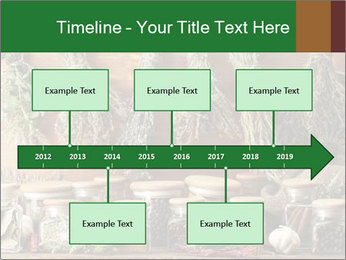 0000073374 PowerPoint Templates - Slide 28