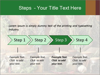 0000073374 PowerPoint Templates - Slide 4