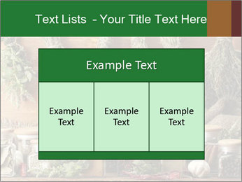0000073374 PowerPoint Templates - Slide 59