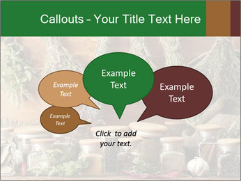 0000073374 PowerPoint Templates - Slide 73