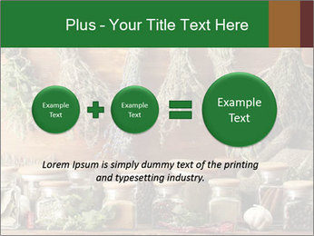 0000073374 PowerPoint Templates - Slide 75