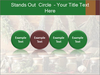 0000073374 PowerPoint Templates - Slide 76