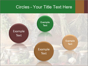 0000073374 PowerPoint Templates - Slide 77