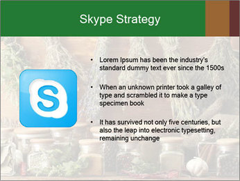 0000073374 PowerPoint Templates - Slide 8