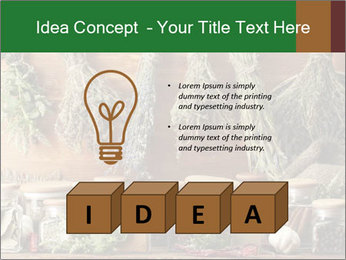 0000073374 PowerPoint Templates - Slide 80