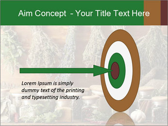 0000073374 PowerPoint Templates - Slide 83