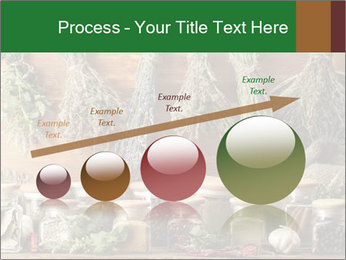 0000073374 PowerPoint Templates - Slide 87