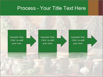 0000073374 PowerPoint Templates - Slide 88