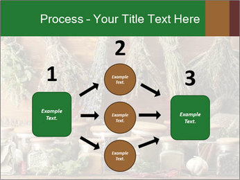 0000073374 PowerPoint Templates - Slide 92