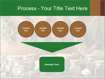 0000073374 PowerPoint Templates - Slide 93