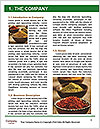 0000073374 Word Templates - Page 3