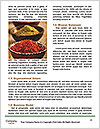 0000073374 Word Templates - Page 4