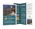 0000073375 Brochure Template
