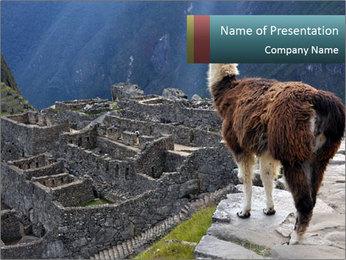 0000073375 PowerPoint Templates - Slide 1