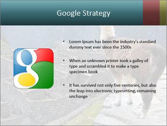 0000073375 PowerPoint Templates - Slide 10
