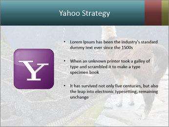 0000073375 PowerPoint Templates - Slide 11