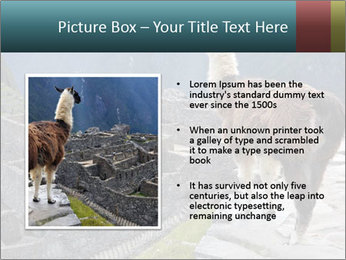0000073375 PowerPoint Templates - Slide 13