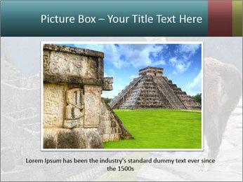 0000073375 PowerPoint Templates - Slide 15