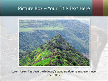 0000073375 PowerPoint Templates - Slide 16